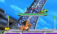 N3DS SuperSmashBros Stage10 Screen 07