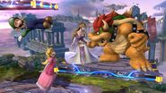 WiiU SuperSmashBros Stage11 Screen 06