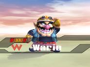 Wario-Victory2-SSBB