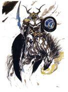 Odin FF