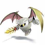 Meta Knight Pallette 02
