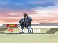 Snake-Victory3-SSBB