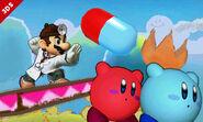 Dr.Mario10