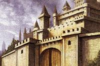 CastleOstiaFE
