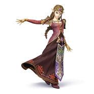 Zelda Palette 02