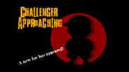 Challenger Approaching Ness (SSBB)