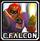 SSBIconCaptainFalcon