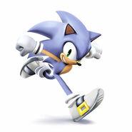 Sonic Pallette 04