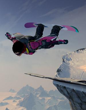 File:Ssx-wingsuit.jpg