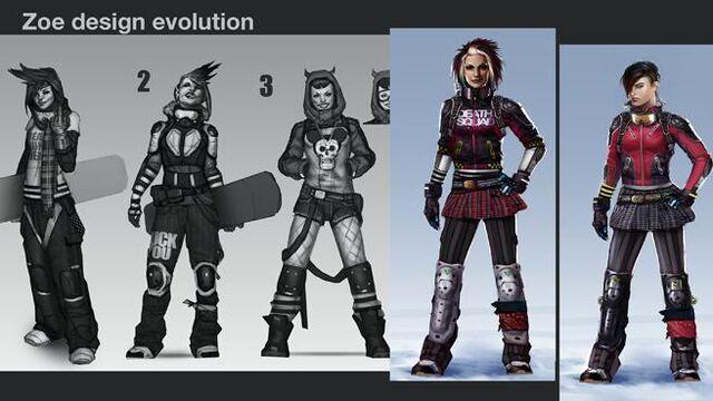 File:ZOE design evolution656x369 656x369.jpg