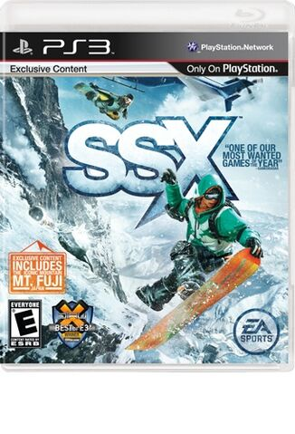 File:SSX-Dec-PS3-Pack-Art 340x5001.jpg