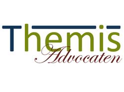Themis Advocaten.png