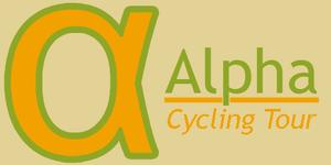 Alpha Cycling Tour.png