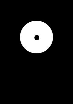 MC Records.png