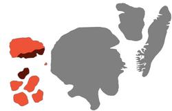 Kaart Spaans Libertas.png