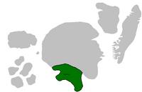 Kaart Muntegu.png