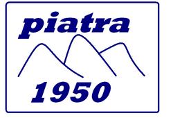 Logo piatra.png