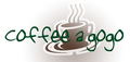 Coffee a gogo.png