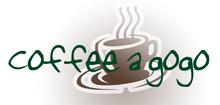 Coffee a gogo