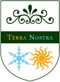 Terra Nostra.png