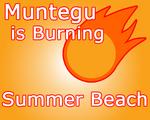 MiB Summer Beach.png