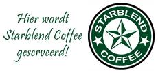 Starblend Coffee geserveerd.png