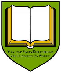 Van der Sype-Bibliotheek.png