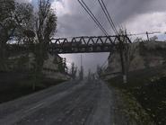 Build 1114 Cordon Bridge