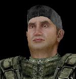 SHOC Sokolov Portrait