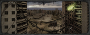 Intro pripyat 3 1