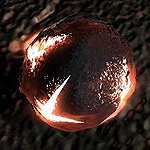STALKER Artifact Guide Latest?cb=20100628122723
