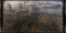 CS intro marsh2