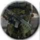 STMP Weapons Button.png