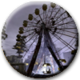 STMP Locations Button.png
