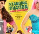 Standing Ovation Movie Wiki