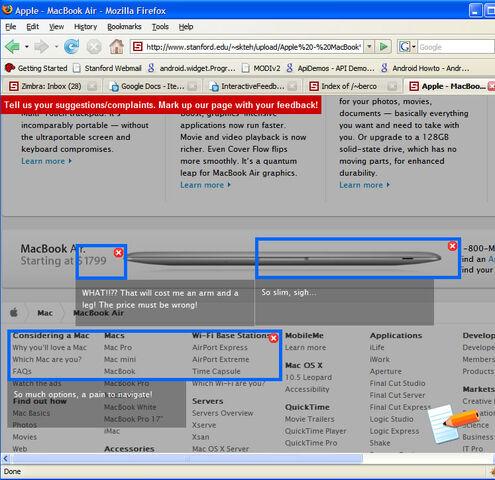 File:Meta-Feedback example1.jpg