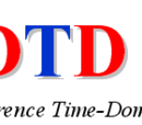 FDTD Plus