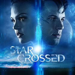 Star-Crossed new picture