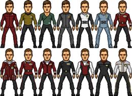 Kirk1