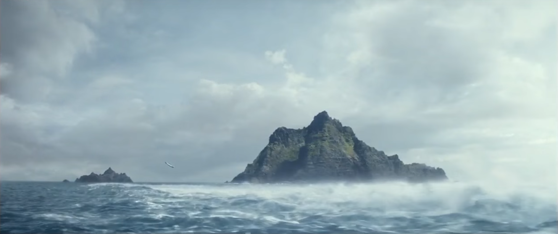 Speculation about the first Jedi temple: What's actually there? Latest?cb=20160122104005