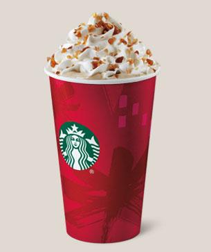 Caramel Brulee Latte   Starbucks Wiki   Fandom powered by Wikia
