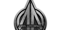 Anvil Aerospace