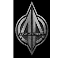 Anvil-logo-trans1