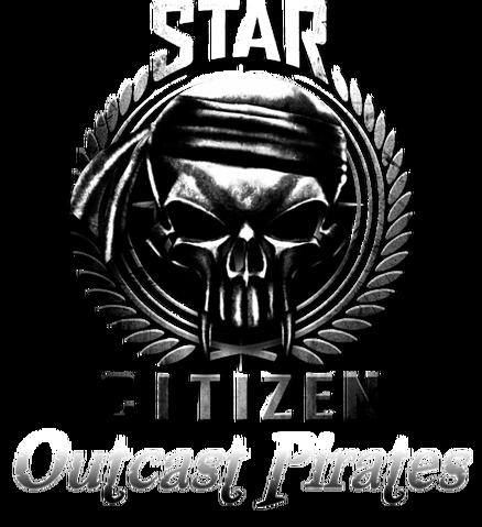 File:Pirategalaxy skull25.png