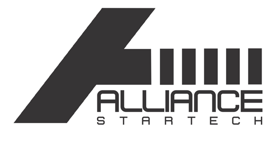 File:Alliance Startech.png