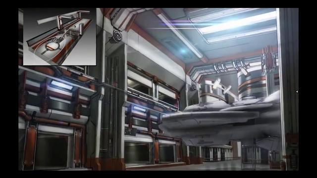 File:Deluxe-hangar-concept1.png