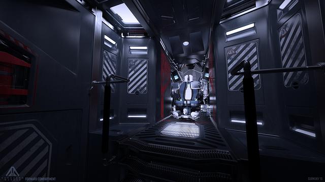 File:012 Vanguard Warden forward compartment.png