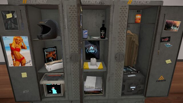 File:Locker from Another Universe.jpg