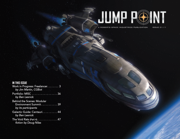 File:JumpPoint0111.png
