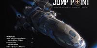 Jump Point 01.11